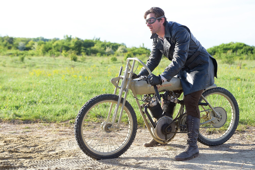 harley-and-the-davidsons-2